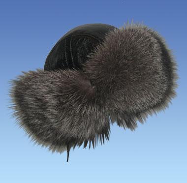 шьем шапки из искусственного меха. смотрите а так же шьем ушки, шьем...